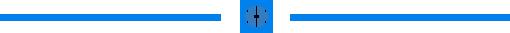 icon line 1
